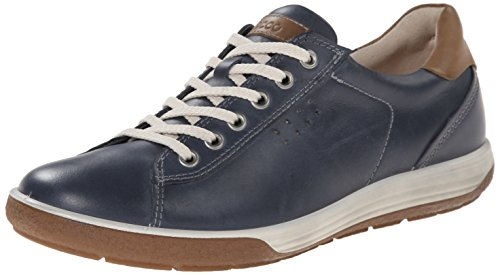 Ecco Footwear Womens Chase Lace