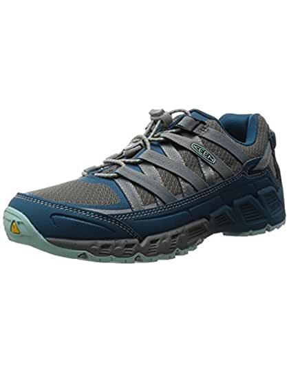 f17f73cc0961 Amazon.com  Deal Of The Day  Up to 40% Off Keen Shoes for Men ...