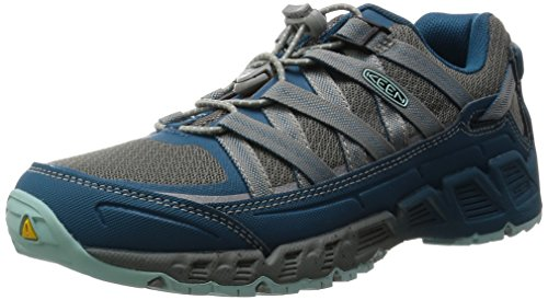 keen-womens-versatrail-shoe-ink-blue-eggshell-blue-7-m-us