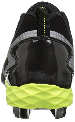 Rawlings Volt Kids' Shoe Baseball Capture Black qqrFp