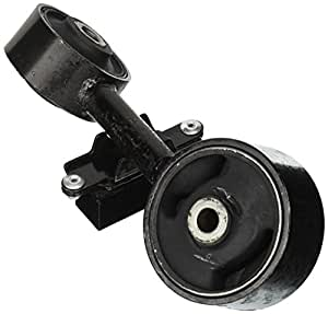 Eagle BHP 1452 Front Engine Motor Mount (Toyota Camry Torque 2.4L)
