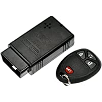 Dorman 13736 Keyless Entry Remote