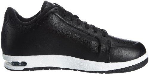 Basketball 82 NIKE Men's Shoes Jordan White Classic Black ZPIfz