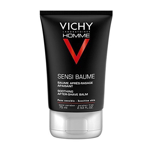vichy-homme-soothing-after-shave-balm-cream-39856-fl-oz