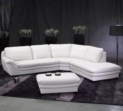 Remarkable Tosh Furniture Sectional Sofa Home Decor 88 Ocoug Best Dining Table And Chair Ideas Images Ocougorg