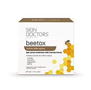 Skin Doctors Beetox - Crema facial