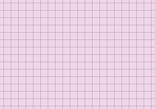 Brunnen 102260195 Karteikarte (A6 liniert, 100 Stück, eingeschweißt) sortiert