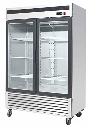 refrigerator 55 inches - 9