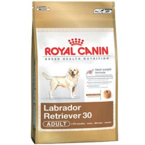 Royal Canin Adult Complete Dog Food for Labrador 12kg