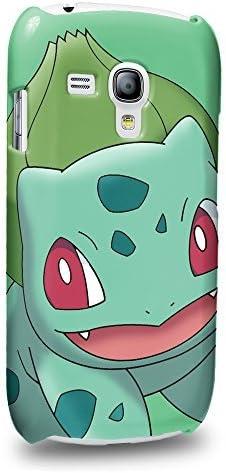 Timo Pokémon Pikachu des Pokémon Bulbasaur de protection Coque ...