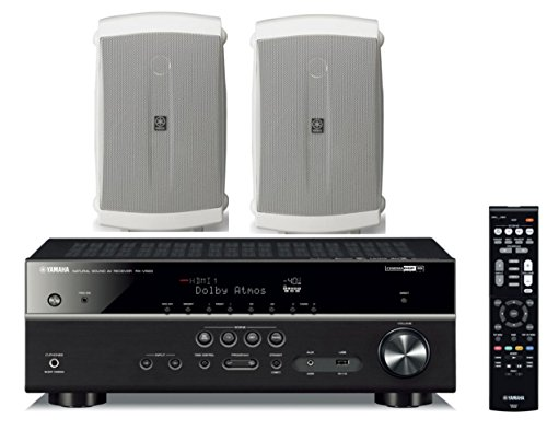yamaha-72-channel-wireless-bluetooth-4k-network-a-v-wi-fi-home-theater-receiver-yamaha-high-performa