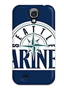 Juliam Beisel's Shop New Style 7207456K321052537 seattle mariners sports MLB Sports & Colleges best Samsung Galaxy S4 cases