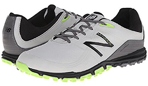 Image of New Balance Men's Minimus Golf Shoe