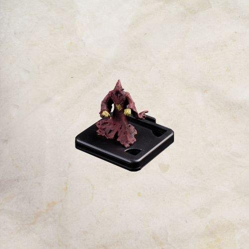 Monster Miniature Fantasy (Arkham Horror: Monsters: Wraith)