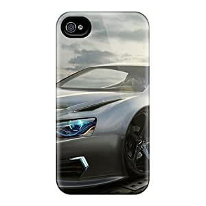 StaceyBudden Iphone 6 Well-designed Hard Cases Covers Mitsubishi Revolution Protector
