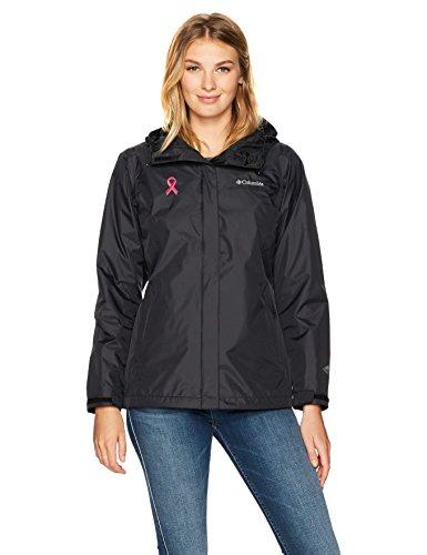 tough rain jacket - 5