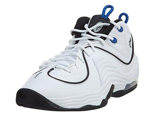 Nike Air Penny II (Kids)