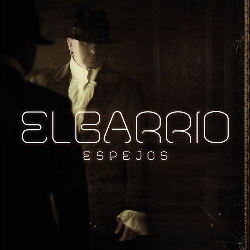 El Barrio Stream or buy for $9.49 · Espejos