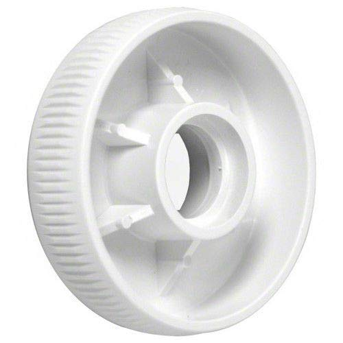 ( pool and spa repl parts ) Polaris 180 280 Small Center Idler Wheel Replacement for Pool Cleaner Part C16