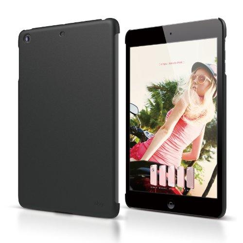 iPad mini elago Feeling Black
