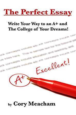 How to write a perfect essay for college application level narrative