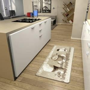 Esszimmer Teppich küchenläufer küchen läufer teppich loop flur barteppich