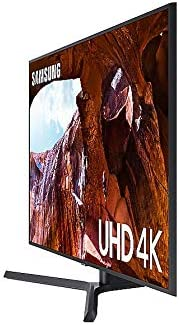 Samsung Series 7 UE50RU7400S 127 cm (50