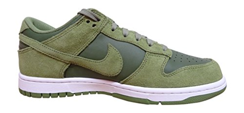 De Nike Palm 300 Dunk Gymnastique Chaussures Green Low Homme tt6AR