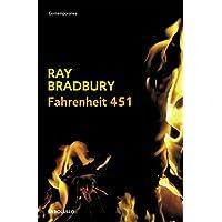 Fahrenheit 451 (CONTEMPORANEA)