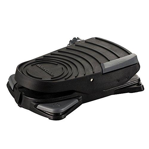 2.4 Ghz Wireless Foot Pedal (Digital Wireless Series Trolling Motors)
