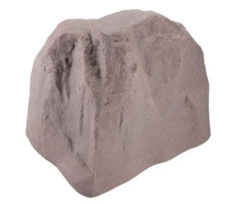 Orbit Sprinkler System Sandstone 53017