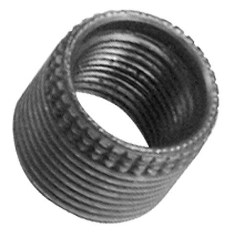 (Lisle 65030 Thread Insert for Spark Plug Hole Repair Kit, 11/16