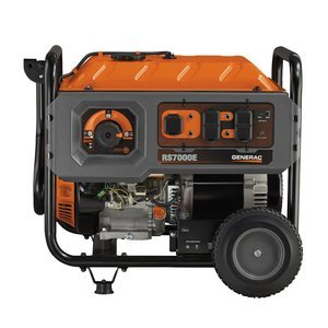 generac-6673-7000w-gas-powered-portable-generator