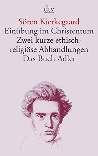 einbung-im-christentum-zwei-kurze-ethisch-religise-abhandlungen-das-buch-adler-oder-der-begriff-des-auserwhlten