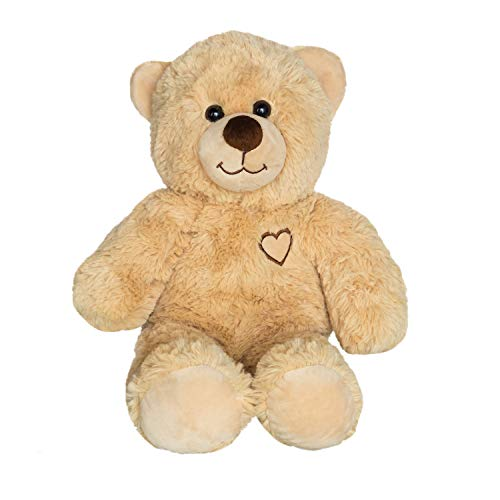 Royal Imports Soft Huggable Plush Cudly Teddy Bear, Stuffed Animal 18