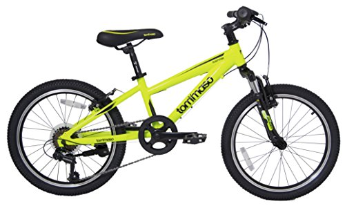 - Tommaso Kid's Raptor - Holiday Special Pricing - 20
