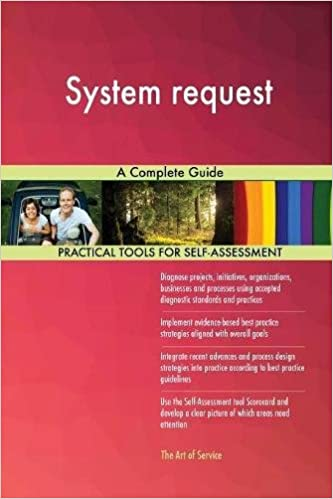 amazon system request a complete guide gerardus blokdyk economics