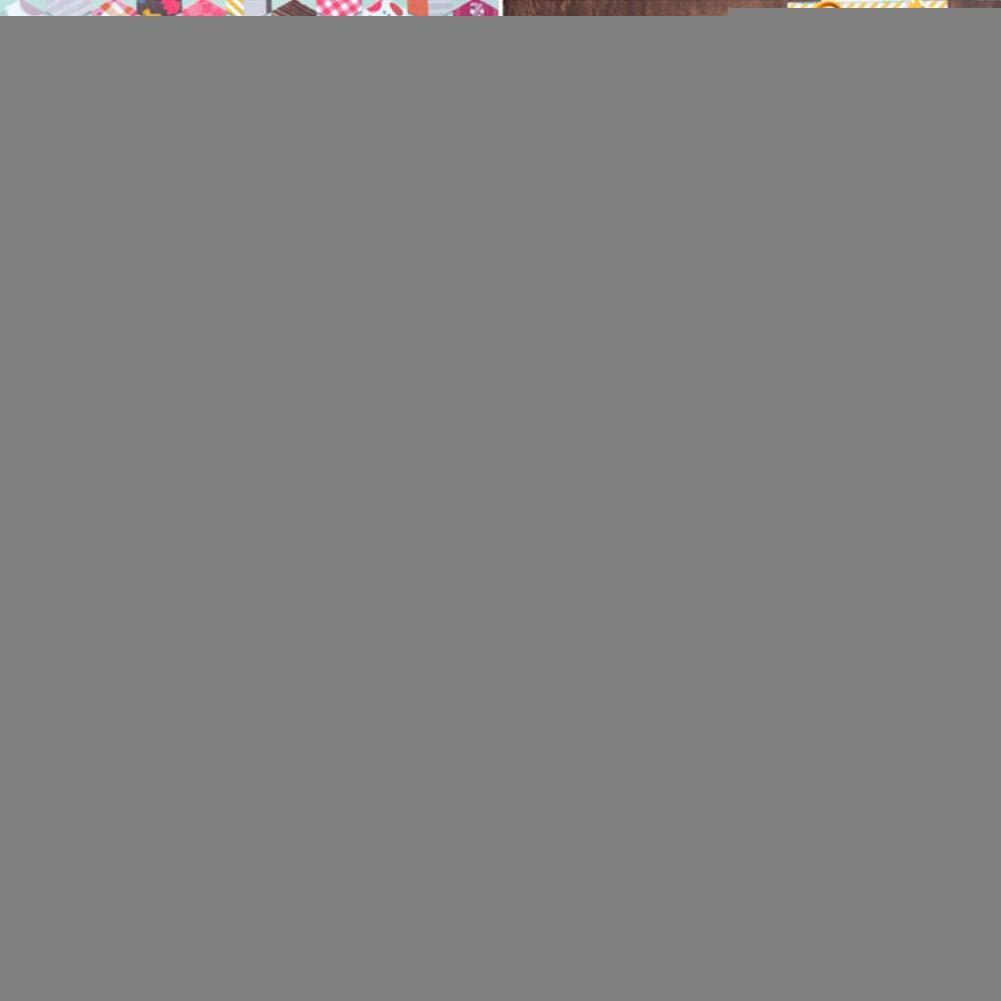 Mona43Henry 24 Hojas Scrapbook Paper Pad Floral Scrapbooking Exquisita Cartulina Paper Pad Vintage Stamped Paper DIY Papel Decorativo Manualidades Para Scrapbooking Y Craft