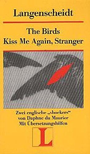 Download Langenscheidt Lektüre, Bd.61, The Birds ebook