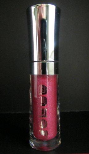 Buxom OLIVIA Full-On Lip Polish Gloss