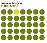 Jessica Pavone: In the Action