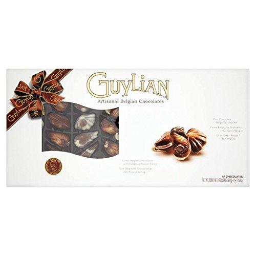 - Guylian Belgian Chocolate Sea Shells 500g