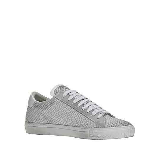 Antony Morato MMFW00918-LE3000047 Sneakers Herren Brown 45