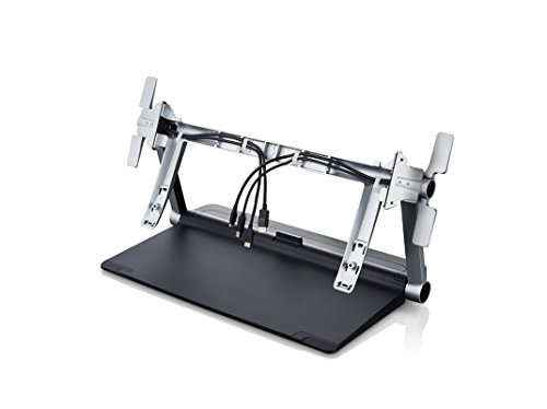 "Wacom Ergo Stand for Cintiq 27QHD 27"" Pen and Touch Displays"