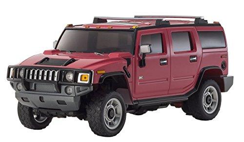 pink hummer - 3