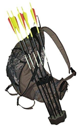 Mono Sling Backpack (Horn Hunter SlingShot MAQ Mono Strap)