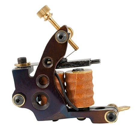 dv8-irons-liner-tattoo-machine-cast-iron-8w-multi