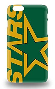 New Arrival Case Specially Design For Iphone 6 NHL Dallas Stars ( Custom Picture iPhone 6, iPhone 6 PLUS, iPhone 5, iPhone 5S, iPhone 5C, iPhone 4, iPhone 4S,Galaxy S6,Galaxy S5,Galaxy S4,Galaxy S3,Note 3,iPad Mini-Mini 2,iPad Air )