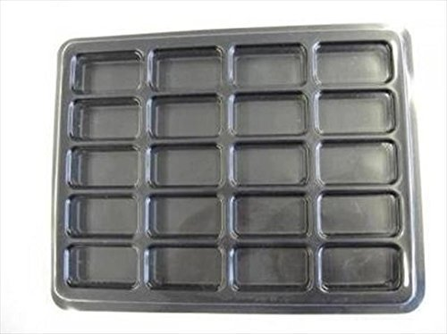 GMT Games Tray Counter Tray