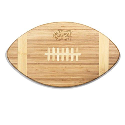 NCAA Touchdown Cutting Board 16 Inch